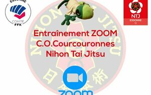 COURS ZOOM